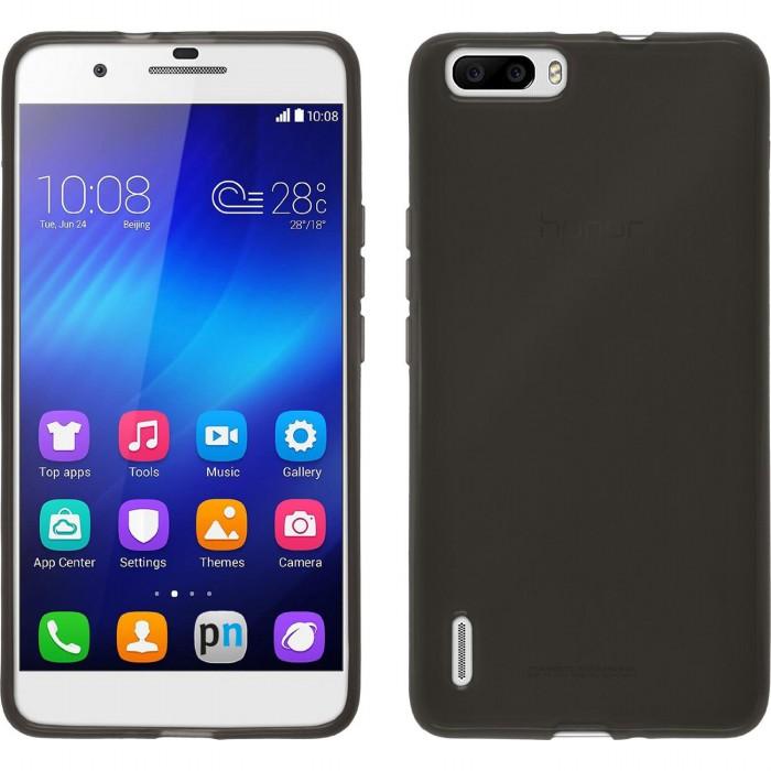 Le-migliori-5-cover-e-custodie-per-il-Huawei-Honor-6-Plus-su-Amazon-1