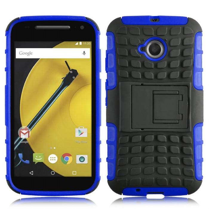 Le-migliori-5-cover-e-custodie-per-il-Motorola-Moto-E-2015-su-Amazon-1