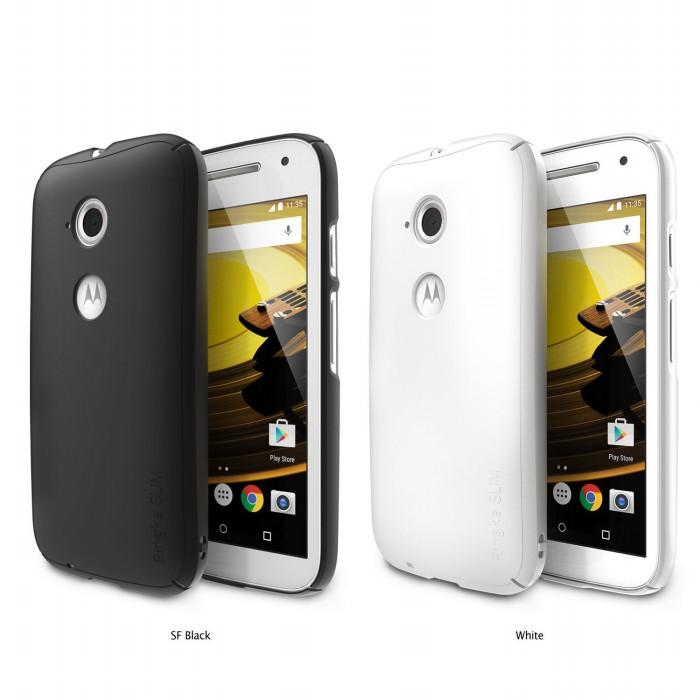 Le-migliori-5-cover-e-custodie-per-il-Motorola-Moto-E-2015-su-Amazon-2