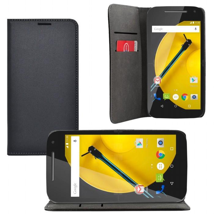 Le-migliori-5-cover-e-custodie-per-il-Motorola-Moto-E-2015-su-Amazon-3