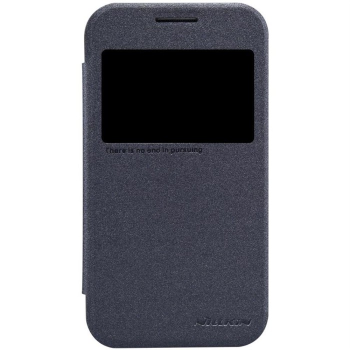 Le-migliori-5-cover-e-custodie-per-il-Samsung-Galaxy-Core-Prime-su-Amazon-3