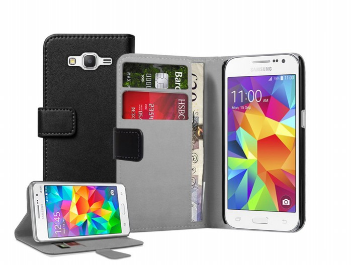 Le-migliori-5-cover-e-custodie-per-il-Samsung-Galaxy-Core-Prime-su-Amazon-4