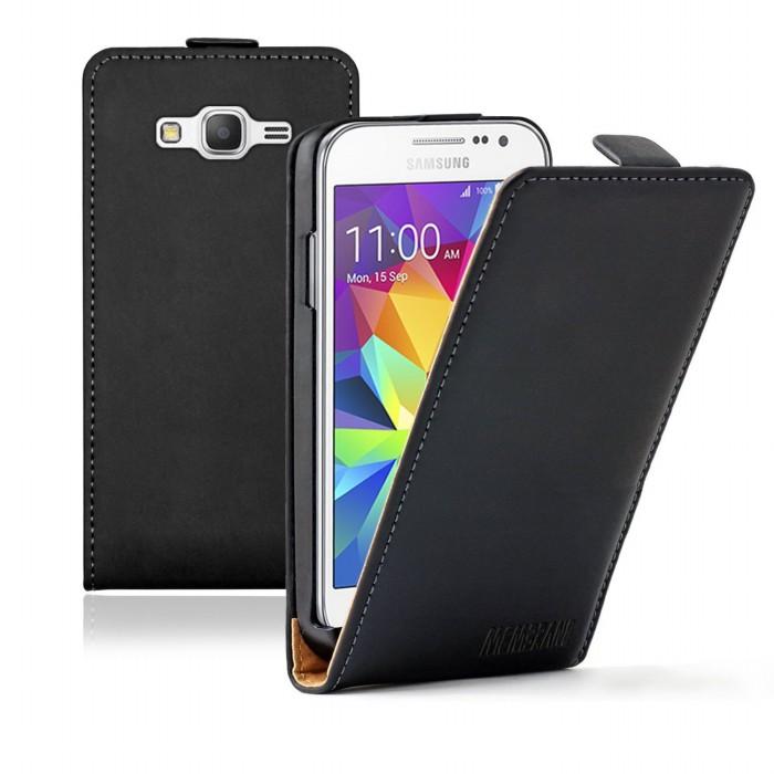 Le-migliori-5-cover-e-custodie-per-il-Samsung-Galaxy-Core-Prime-su-Amazon-5