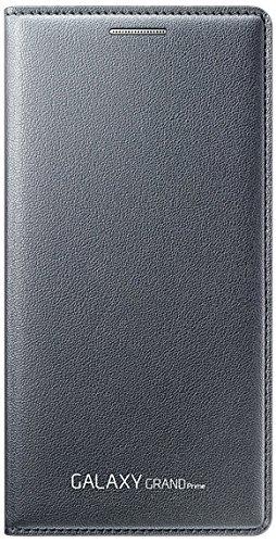 Le-migliori-5-cover-e-custodie-per-il-Samsung-Galaxy-Grand-Prime-su-Amazon-4