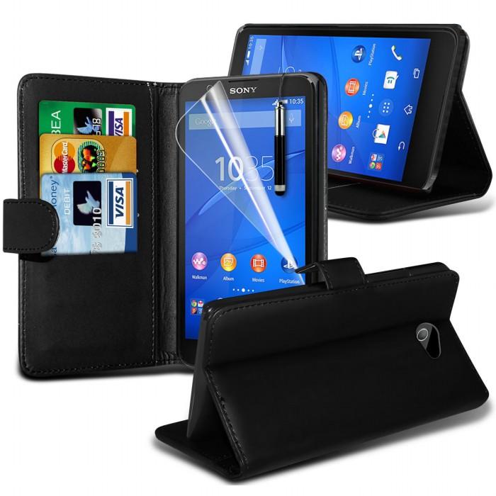 Le-migliori-5-cover-e-custodie-per-il-Sony-Xperia-E4-su-Amazon-1