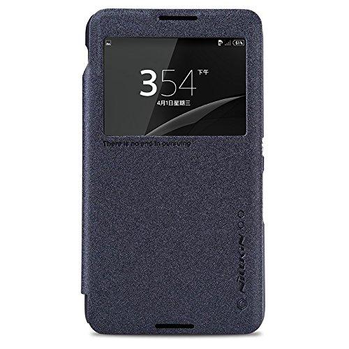 Le-migliori-5-cover-e-custodie-per-il-Sony-Xperia-E4-su-Amazon-2