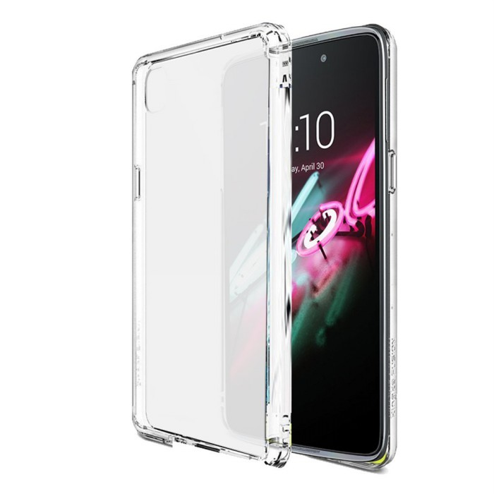 Le-migliori-5-cover-e-custodie-per-l'Alcatel-One-Touch-Idol-3-4.7-su-Amazon-1