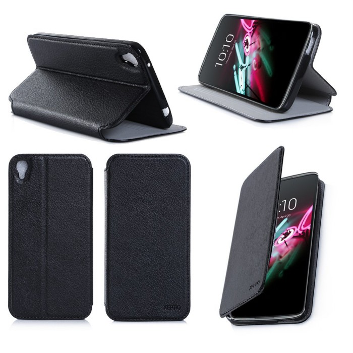 Le-migliori-5-cover-e-custodie-per-l'Alcatel-One-Touch-Idol-3-4.7-su-Amazon-3