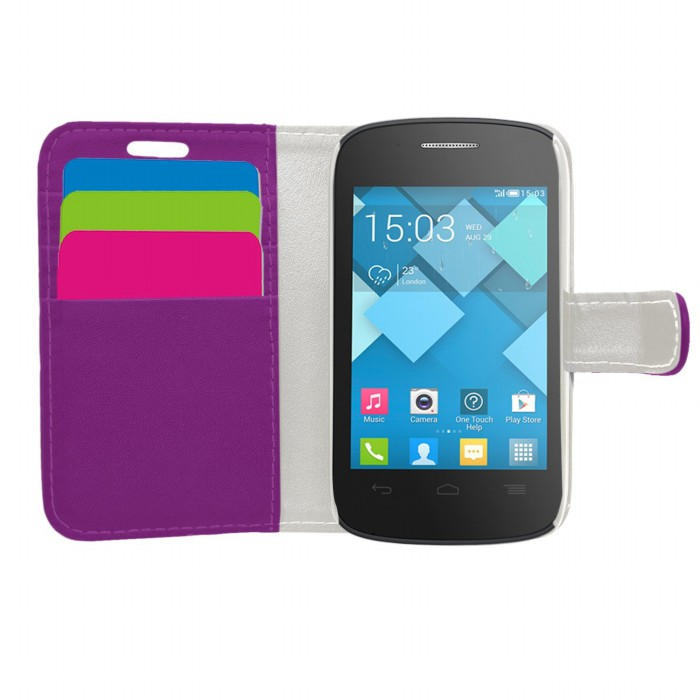 Le-migliori-5-cover-e-custodie-per-l'Alcatel-One-Touch-Pop-C1-su-Amazon-1