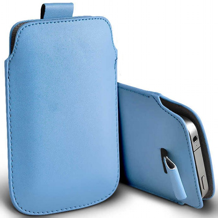 Le-migliori-5-cover-e-custodie-per-l'Alcatel-One-Touch-Pop-C1-su-Amazon-2