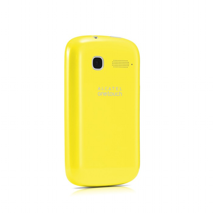 Le-migliori-5-cover-e-custodie-per-l'Alcatel-One-Touch-Pop-C1-su-Amazon-3