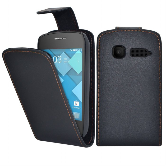 Le-migliori-5-cover-e-custodie-per-l'Alcatel-One-Touch-Pop-C1-su-Amazon-4