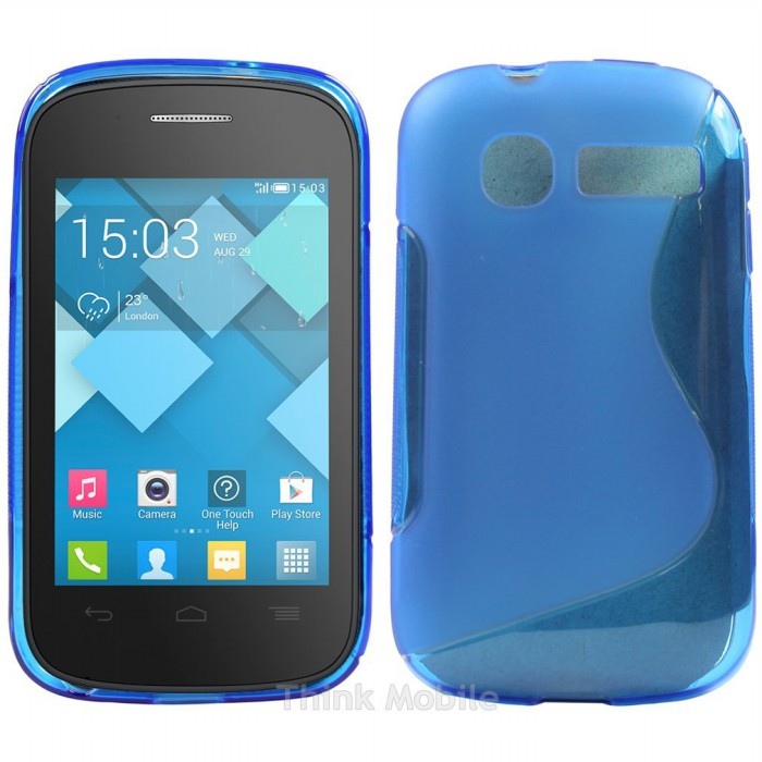 Le-migliori-5-cover-e-custodie-per-l'Alcatel-One-Touch-Pop-C1-su-Amazon-5