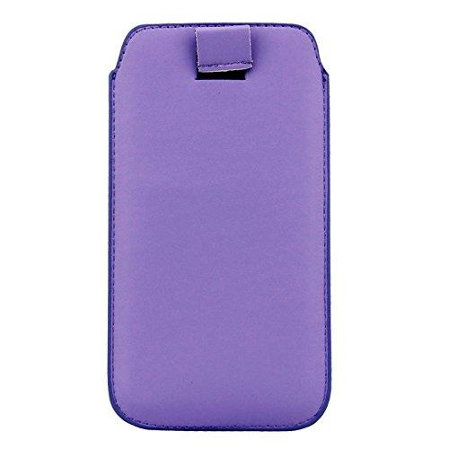 Le-migliori-5-cover-e-custodie-per-l'HTC-Desire-816G-su-Amazon-1