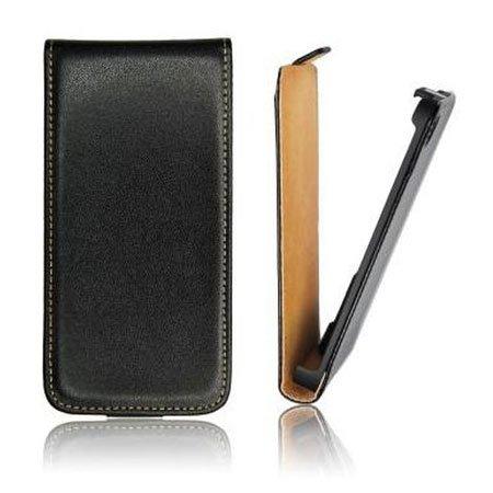 Le-migliori-5-cover-e-custodie-per-l'HTC-Desire-816G-su-Amazon-3