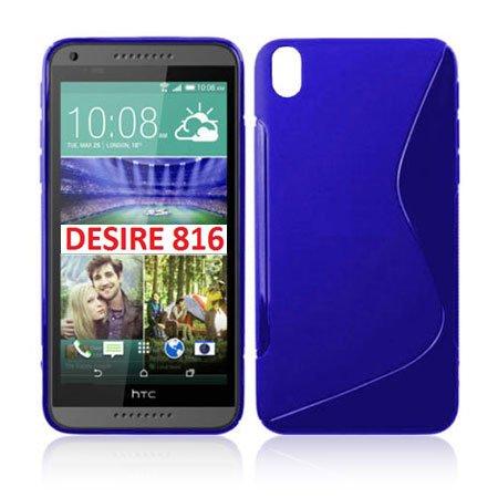 Le-migliori-5-cover-e-custodie-per-l'HTC-Desire-816G-su-Amazon-4