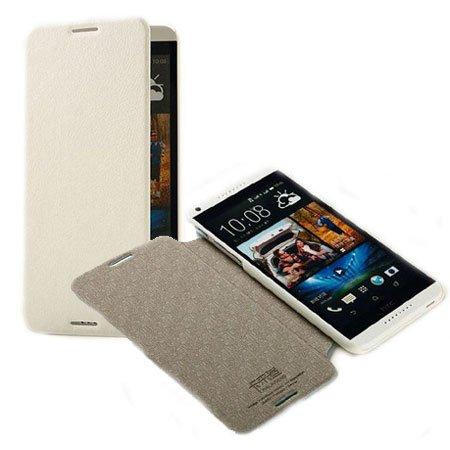 Le-migliori-5-cover-e-custodie-per-l'HTC-Desire-816G-su-Amazon-5