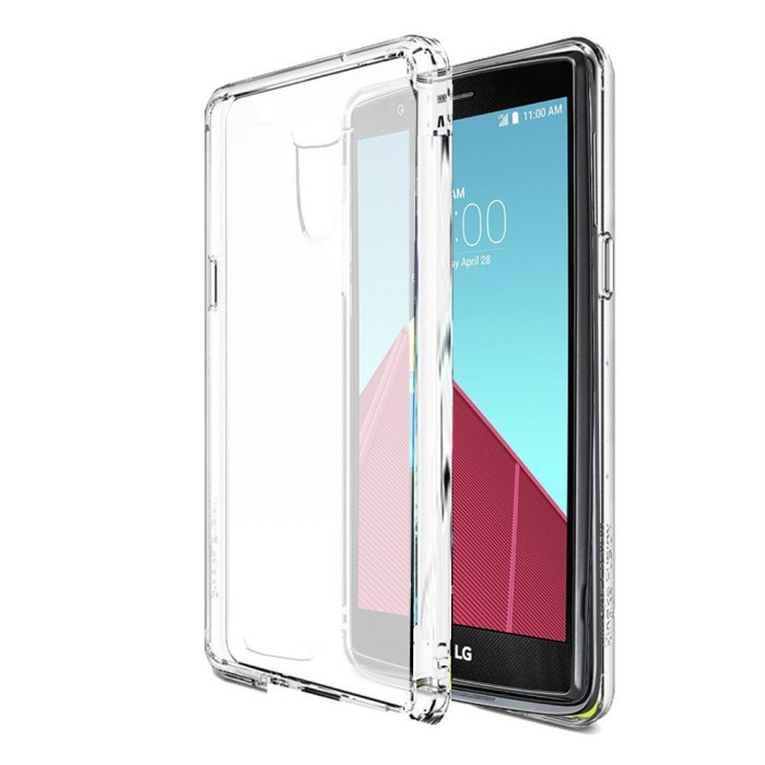 Le-migliori-5-cover-e-custodie-per-l'LG-G4c-su-Amazon-1