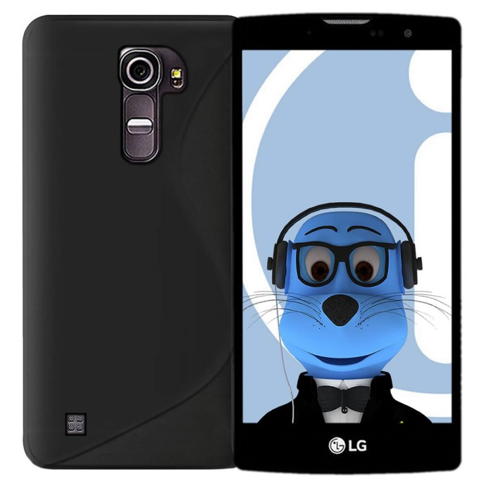 Le-migliori-5-cover-e-custodie-per-l'LG-G4c-su-Amazon-2