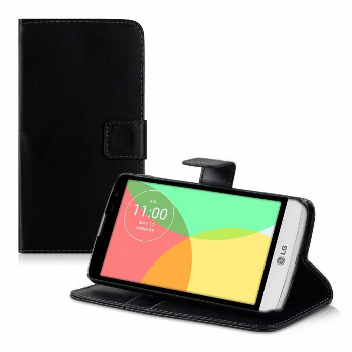 Le-migliori-5-cover-e-custodie-per-l'LG-L-Bello-su-Amazon-3