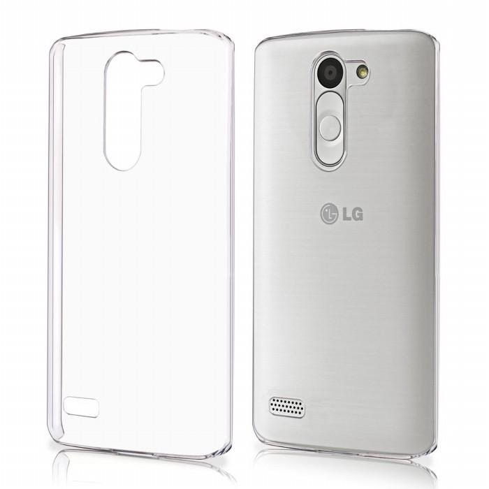 Le-migliori-5-cover-e-custodie-per-l'LG-L-Bello-su-Amazon-5