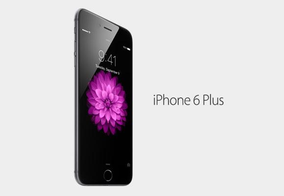 Meizu-MX5-vs-Apple-iPhone-6-Plus-confronto-differenze-e-specifiche-tecniche-2