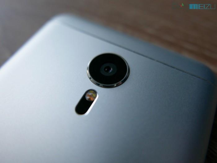 Meizu-MX5-vs-Apple-iPhone-6-Plus-confronto-differenze-e-specifiche-tecniche-3