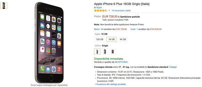 Meizu-MX5-vs-Apple-iPhone-6-Plus-confronto-differenze-e-specifiche-tecniche-4