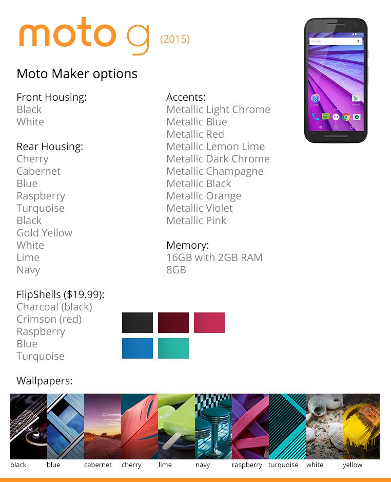 Moto-G-2015-Moto-Maker