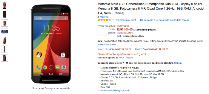 Moto-G-(2015)-vs-Moto-G-(2014)-differenze-e-specifiche-tecniche-a-confronto-tra-i-due-Motorola-4