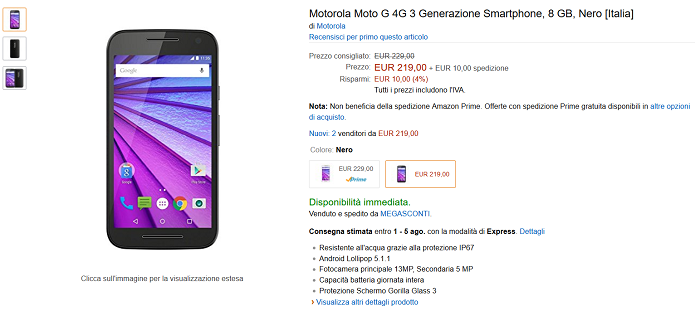 Moto-G-(2015)-vs-Moto-G-(2014)-differenze-e-specifiche-tecniche-a-confronto-tra-i-due-Motorola-5