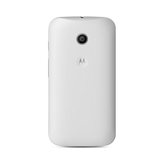 Motorola-Moto-E-migliori-prezzi,-specifiche-tecniche-e-caratteristiche-1