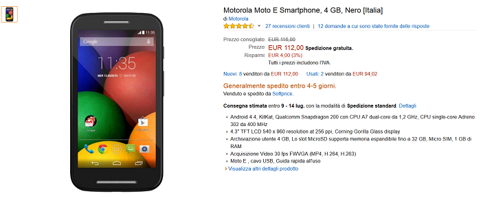 Motorola-Moto-E-migliori-prezzi,-specifiche-tecniche-e-caratteristiche-5