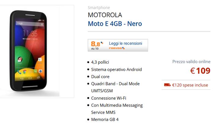 Motorola-Moto-E-migliori-prezzi,-specifiche-tecniche-e-caratteristiche-6