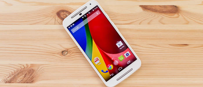 Motorola-Moto-G-2014.-prior-side