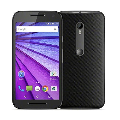 Motorola-Moto-G-(2015)-caratteristiche,-offerte-operatori-e-specifiche-tecniche-1