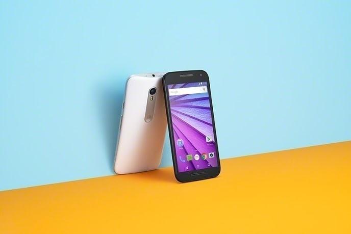 Motorola-Moto-G-(2015)-caratteristiche,-offerte-operatori-e-specifiche-tecniche-3