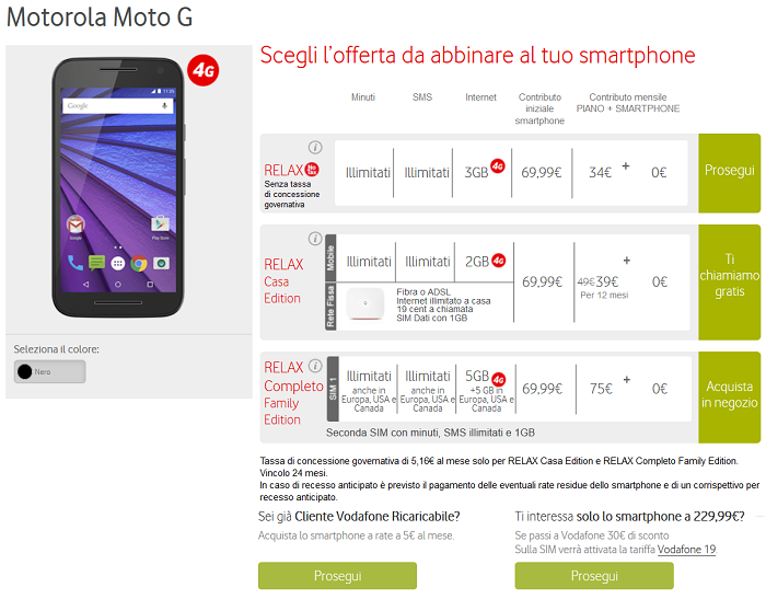 Motorola-Moto-G-(2015)-caratteristiche,-offerte-operatori-e-specifiche-tecniche-5