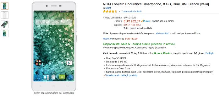 NGM-Forward-Endurance-migliori-prezzi,-specifiche-tecniche-e-caratteristiche-4