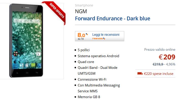 NGM-Forward-Endurance-migliori-prezzi,-specifiche-tecniche-e-caratteristiche-5