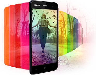 NGM-You-Color-M500-caratteristiche,-offerte-operatore-Tre-e-specifiche-tecniche-2