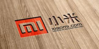 Nuova foto leaked Xiaomi Redmi Note 2