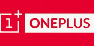 Nuove indiscrezioni OnePlus 2