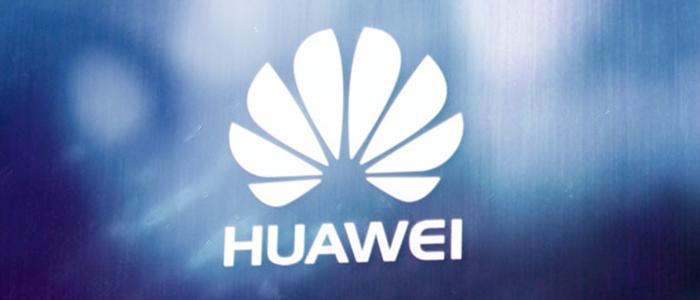 Nuovo render Huawei Mate 8