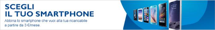 Offerta-Tim-60+-Luglio-2015-400-minuti,-1-GB-di-Internet-in-LTE-7