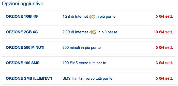 Offerta-Tim-Special-Voce-+-Dati-Luglio-2015-500-minuti,-1-GB-di-Internet-in-LTE-3