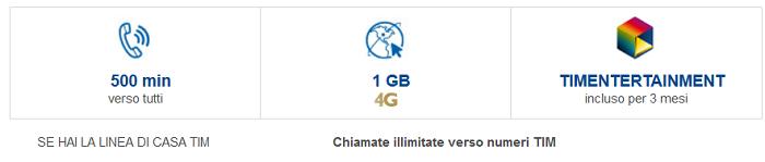 Offerta-Tim-Special-Voce-+-Dati-Luglio-2015-500-minuti,-1-GB-di-Internet-in-LTE-5