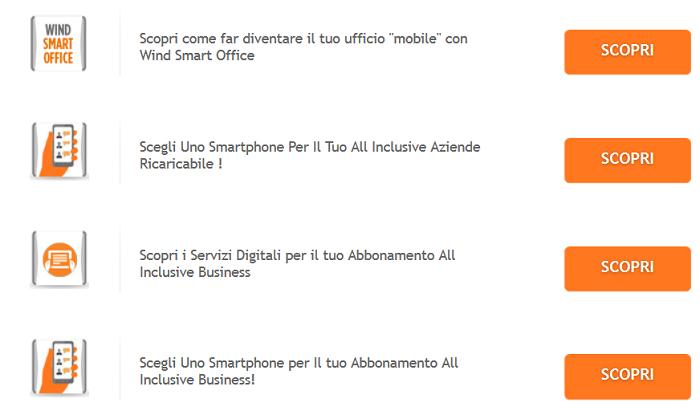 Offerta-Wind-All-Inclusive-Business-Top-Mondo-Luglio-2015-bonus-per-Estero-e-Italia-2