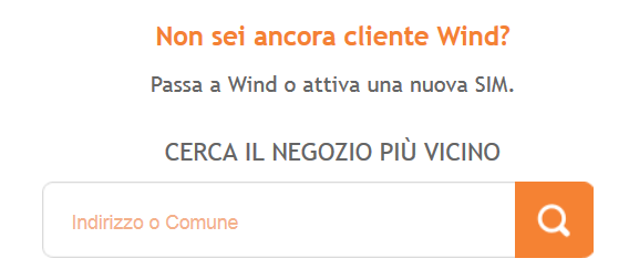 Offerta-Wind-All-Inclusive-Top-Mondo-Luglio-2015-minuti-ed-SMS-illimitati,-5-GB-di-Internet-2