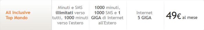 Offerta-Wind-All-Inclusive-Top-Mondo-Luglio-2015-minuti-ed-SMS-illimitati,-5-GB-di-Internet-3